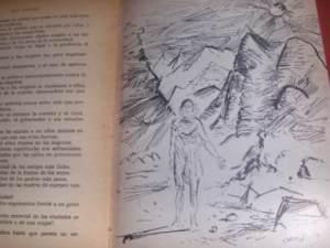 poemas-walt-whitman-ilustraciones-carybe-version-vasseur_MLA-O-88755188_5131