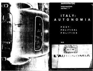 italia autonomistas