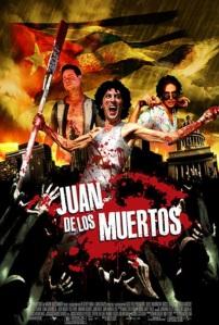 juan_de_los_muertos_11057